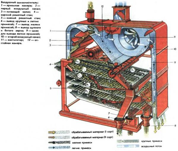 МУП  Сельхозтехника , Кавказский (ИНН 0907007255, ОГРН.